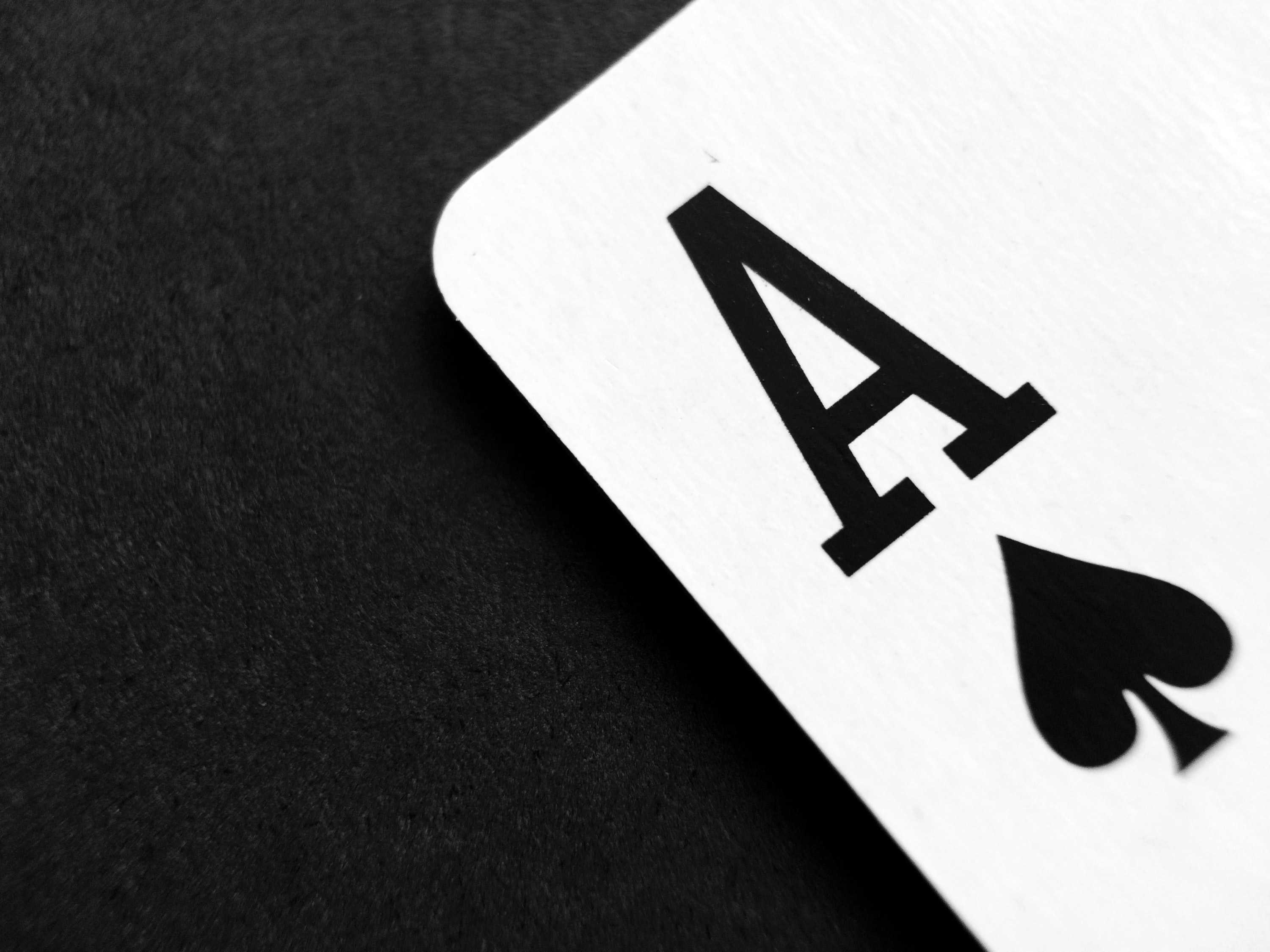 Why it's important for all of us to play Rummy?
