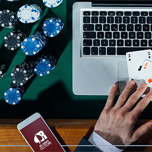 Desktop or Mobile Rummy – which one is better ?