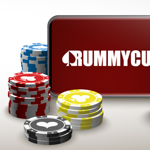 online-rummy-rummy-culture