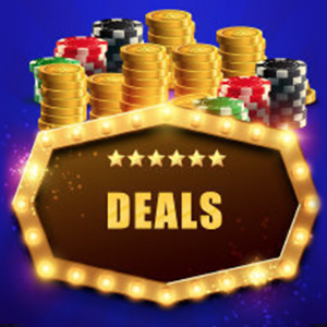 How To Play Deal Rummy Games on Rummyculture.com:-