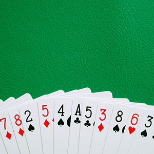 13-card-rummy-rummy-culture