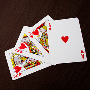 Is it interesting to play online at Rummy site ?