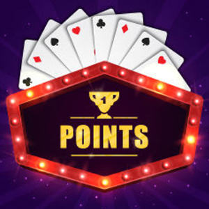 points-rummy-rummy-culture