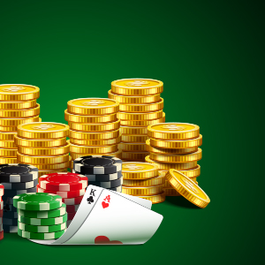 How to Play Pool Rummy Games on Rummyculture