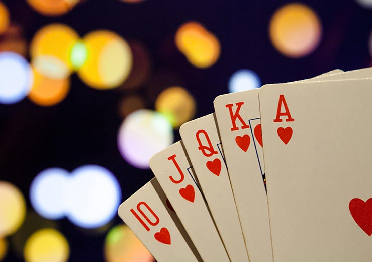 Things You Must Know About The 13 Card Rummy Game