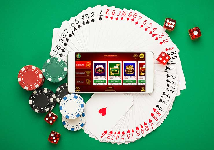 Offline Rummy vs Online Rummy: Which Is Better?