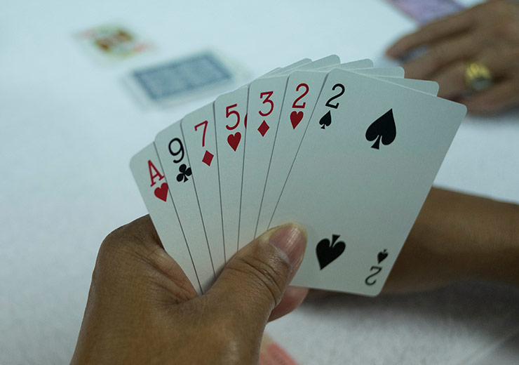 sevens-card-game-rummy-culture