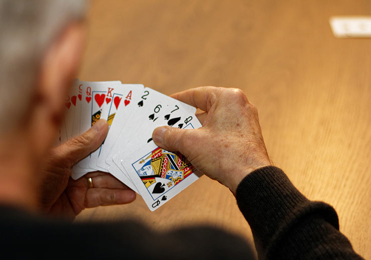 How-to-Play-Contract-Rummy-rummy-culture