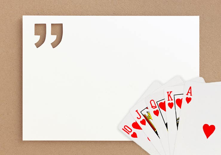 Playing-Card-quotes-rummy-culture