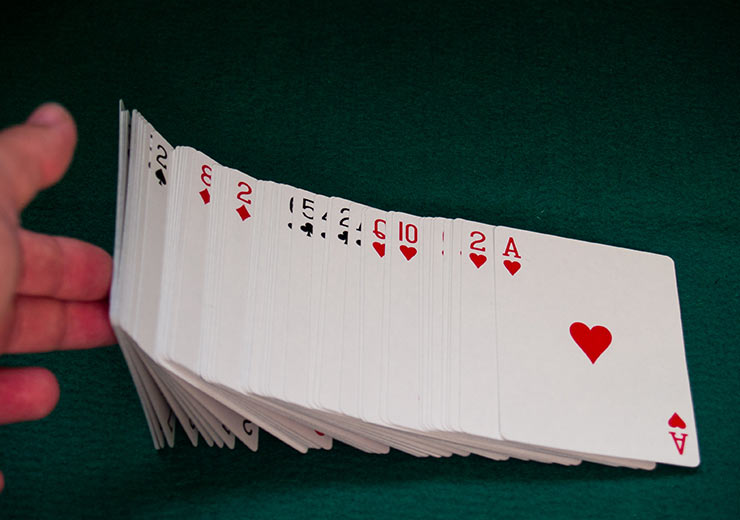 how-to-play-bluff-rummy-culture