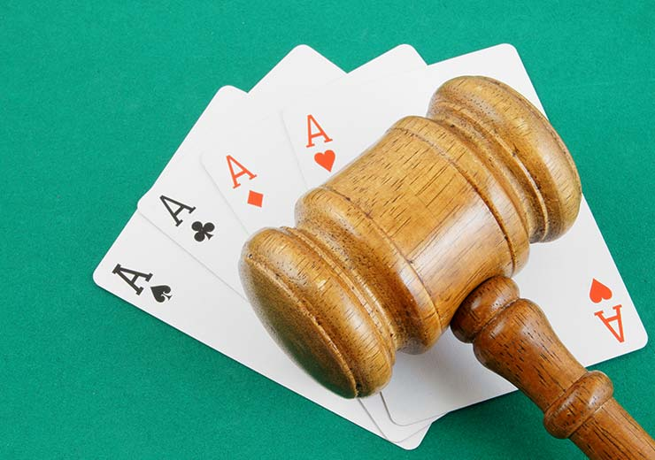 is-gambling-legal-in-india-rummy-culture