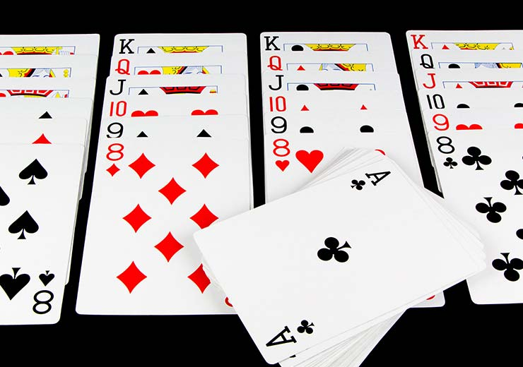 Online Card Games In India | Play Rummy at RummyCulture