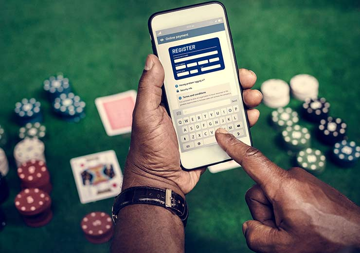 Here's How To Play Rummy Online Free. No Registration Needed