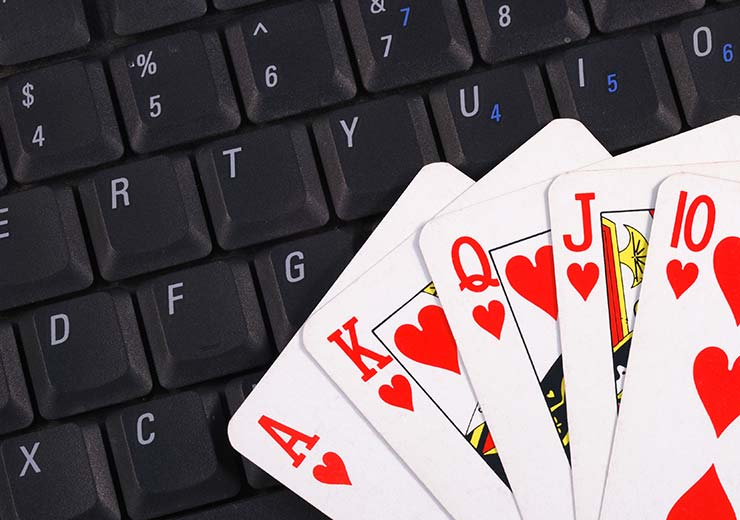 rummy-game-online-rummy-culture