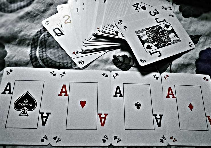 guide to 500 rummy
