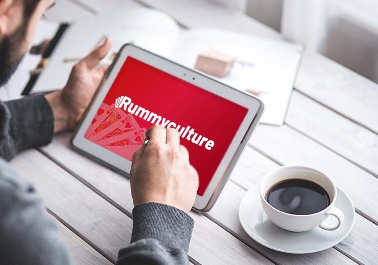 card-games-online-rummy-culture