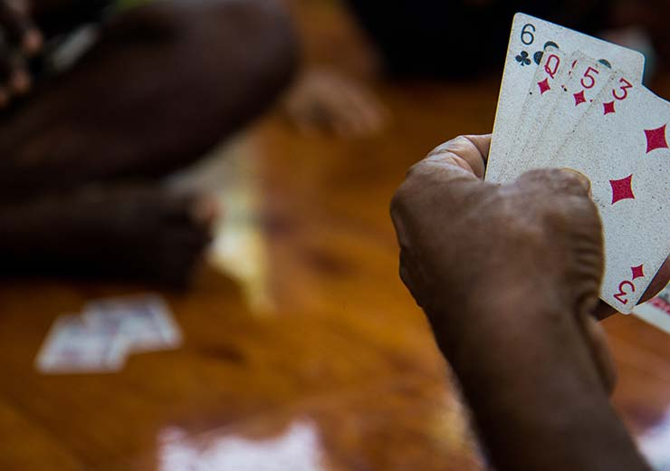 5 Things That Are Going To Be Important For Online Rummy in India 2019