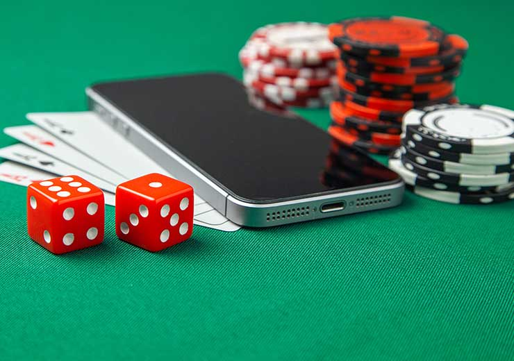future-of-online-rummy-rummy-culture