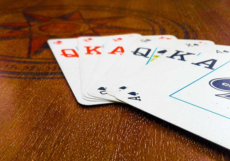 impact-of-rummy-game-2019-rummy-culture
